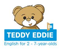 Akredytowane Centrum Metody Teddy Eddie - Centrum Języków Obcych i Tłumaczeń Point